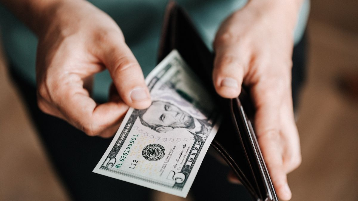 Best Ways To Get Cash Back