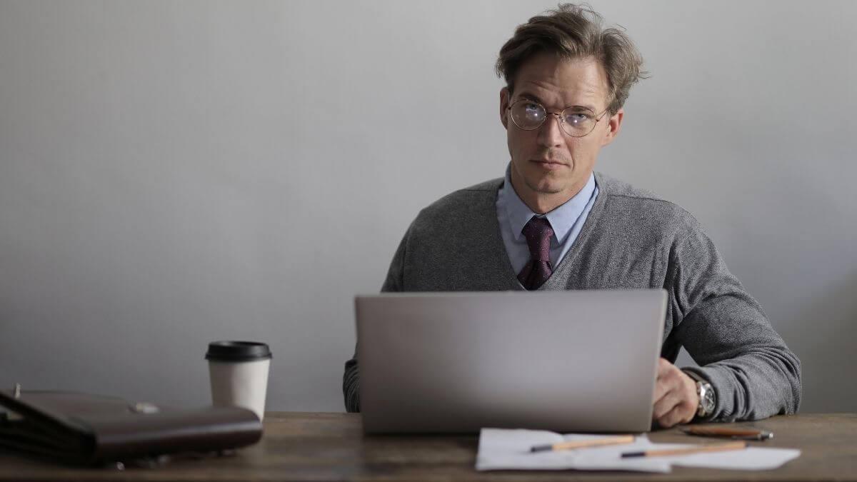 Part-Time Jobs For Teachers