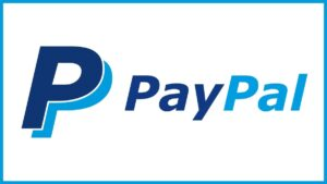 Make Money With PayPal Online