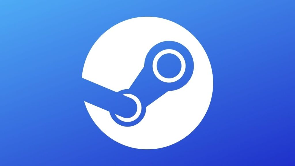 Free Steam Codes