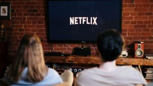 How To Get Netflix For Free