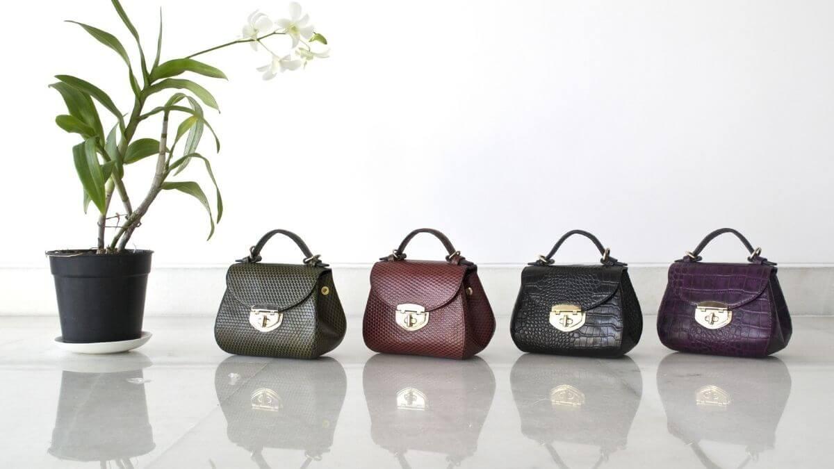 Free Bags