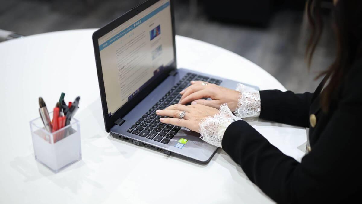 How To Start A Make Money Blog