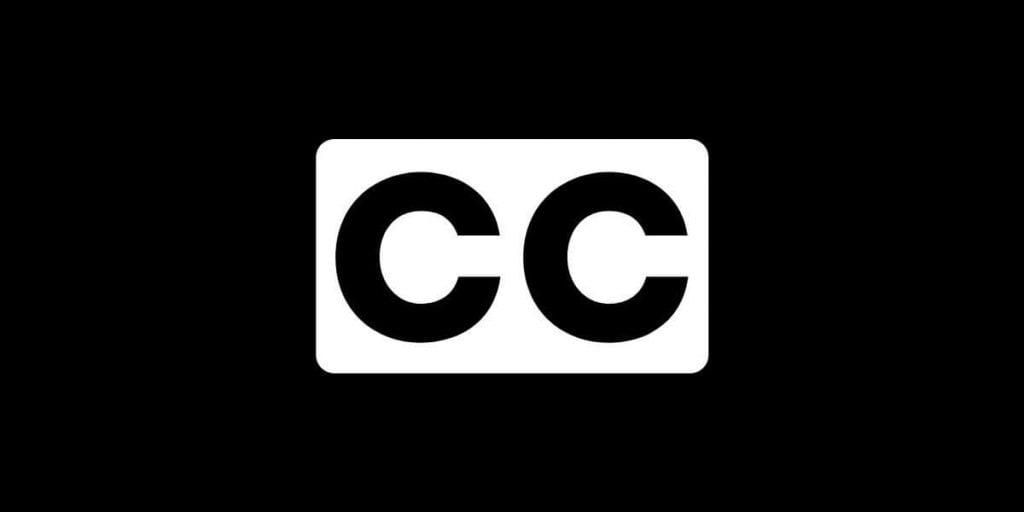Closed Caption Jobs