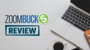 Zoombucks Review