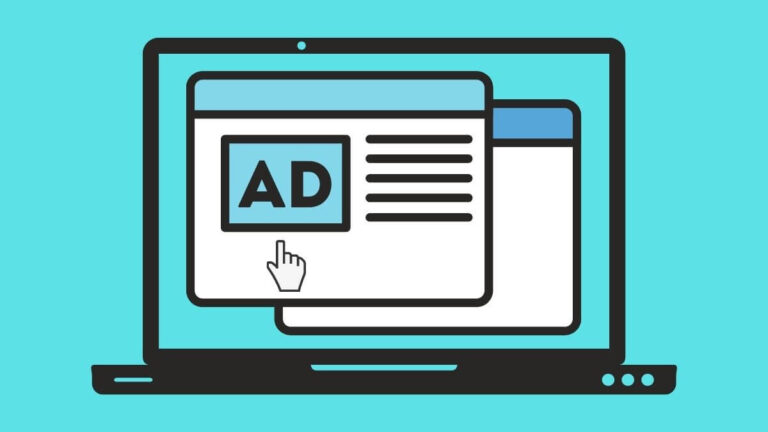 Get Paid To Click Ads