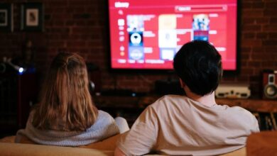 15 Best Free TV Apps To Cut Off Your Cable Bill To Save Money