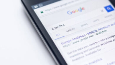 7 Best Search Engine Evaluator Jobs That Pay Up To $15/hr