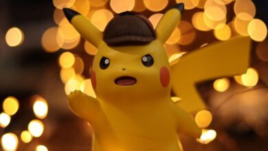 12 Best Places To Sell Pokemon Cards Online & Locally