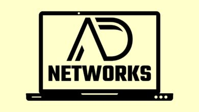 10 Best Ad Networks For Publishers (Adsense Alternatives)