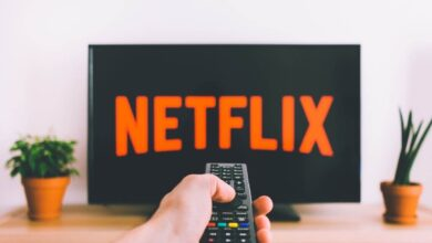 How To Get Paid To Watch Netflix: Complete Guide